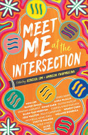 Cover of Meet Me at the Intersection