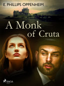 A Monk of Cruta Pdf/ePub eBook