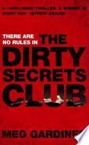 The Dirty Secrets Club