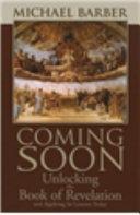 Coming Soon Pdf/ePub eBook
