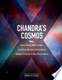 Chandra s Cosmos Book