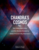 Chandra's Cosmos ebook