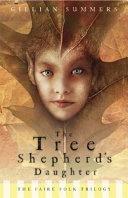 The Tree Shepherd's Daughter Pdf