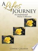 A Lifes Journey