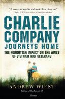 Charlie Company Journeys Home Pdf/ePub eBook