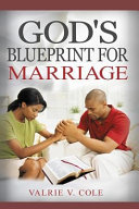 God s Blueprint for Marriage