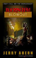 Buckingham Blowout [Pdf/ePub] eBook