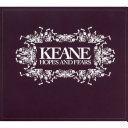 Drum Score Somewhere Only We Know Keane