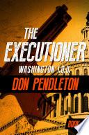 Washington I O U  Book PDF
