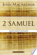 2 Samuel Book PDF