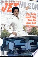 Feb 9, 1978