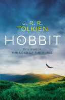 The Hobbit Pdf/ePub eBook