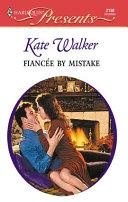 Fiancee by Mistake [Pdf/ePub] eBook