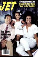 May 9, 1988