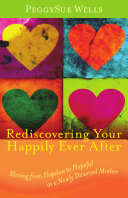 Pdf Rediscovering Your Happily Ever After