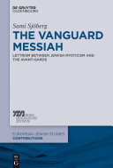 The Vanguard Messiah