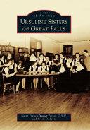 Pdf Ursuline Sisters of Great Falls