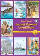 Books - Incindi Yolwimi Lwesixhosa Incwadi Enkulu 2 Ibanga Lesi-2 | ISBN 9781107632226