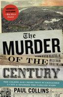The Murder of the Century [Pdf/ePub] eBook