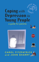 Coping with Depression in Young People
