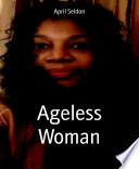 Ageless Woman Book
