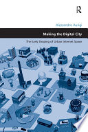 Making the Digital City
