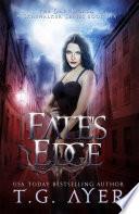 Fate   s Edge Book