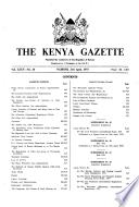 Apr 21, 1973