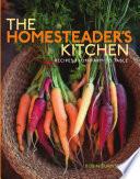 Homesteader s Kitchen