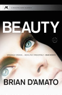 Beauty [Pdf/ePub] eBook