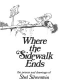 Where the Sidewalk Ends Pdf/ePub eBook