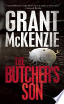 The Butcher s Son