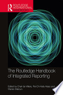 The Routledge Handbook of Integrated Reporting