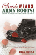 Pdf The Bride Wears Army Boots!