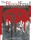 The Blood Feud ebook