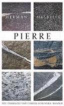 Pierre oder Die Doppeldeutigkeiten