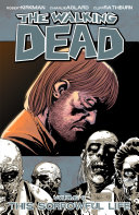 The Walking Dead Vol  6