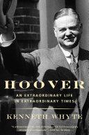 Hoover Pdf
