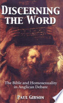 Discerning The Word