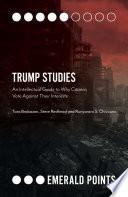Trump Studies