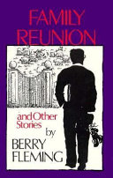 Family Reunion and Other Stories