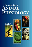 Introduction to Animal Physiology Book