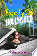Keeping Up With Hollywood
