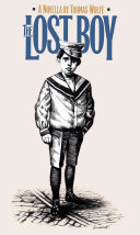 The Lost Boy