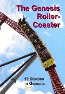 The Genesis Roller Coaster