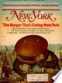 Aug 19, 1974