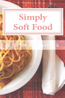 Simply Soft Food