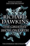 Richard Dawkins Books, Richard Dawkins poetry book