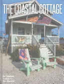 The Coastal Cottage by Scot Zimmerman