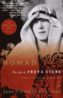 Passionate Nomad Pdf/ePub eBook